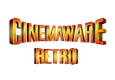cinemaware Retro